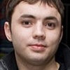<b>Александр Гобозов запретил матери появляться на своей свадьбе</b>