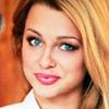 <b>Мама Сичкара приехала знакомиться со Скородумовой + фото женщины</b>
