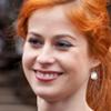 <b>Татьяна Кирилюк попала в рабство организаторов дома 2</b>