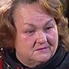 <b>Ольга Васильевна осталась одна против всех</b>