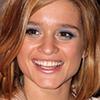 <b>Ксения Бородина показала лицо без косметики + фото</b>