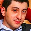 <b>Бывший муж Ксении Бородиной отказался содержать Михаила Терёхина</b>