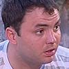 <b>Гобозову сделают ринопластику + фото его носа до перелома</b>