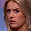 <b>Что вынуждена колоть себе в лицо Кристина Лясковец</b>