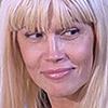 <b>Светлана Михайловна открестилась от Василия узнав о проблемах со здоровьем Антонины</b>