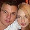 <b>Евгения и Антон Гусевы бросили Даниэля в его день рождения</b>