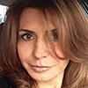 <b>Новый роскошный образ Ирины Александровны + обсуждаемое фото</b>