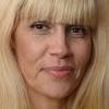 <b>Правда о реальном возрасте Светланы Михайловны</b>