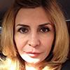 <b>Помощь экстрасенса - последняя надежда Ирины Александровны</b>