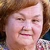 <b>Дочь Ольги Васильевны назвала Светлану Михайловну «проституткой»</b>