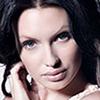 <b>Евгения Гусева завидует Александру Задойнову</b>