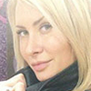 <b>Элина Карякина изменила имидж + фото</b>