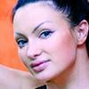 <b>Евгения Гусева одержала вторую большую победу на телевидении</b>