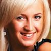<b>Ольга Бузова спасла Черкасова от ухода с проекта</b>
