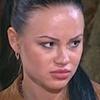 <b>Татьяна Охулкова шантажирует ведущих дома 2</b>