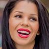 <b>Новая песня Кати Колисниченко собрала десятки тысяч просмотров + видео</b>