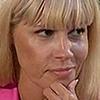 <b>Светлана Михайловна меняет лицо + фото из клиники</b>