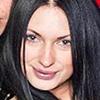 <b>Где Евгения Гусева вынуждена работать по ночам</b>