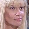 <b>Светлана Михайловна рассказала о брошенной дочери Ольги Васильевны</b>