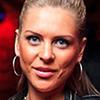 <b>Экс-супруга Михаила Терёхина оскорбила Ксению Бородину + её фото</b>
