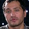 <b>Рустам Калганов издевается над православными праздниками + видео</b>