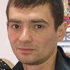 <b>Венцеслав Венржановский спас сына Екатерины Король</b>