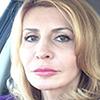 <b>Новая «перезагрузка» Ирины Александровны + фото</b>