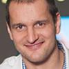 <b>Самсонов опозорился на открытии собственного караоке-клуба + видео</b>