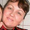 <b>Дочь Ольги Васильевны раскрыла сумму её контракта с проектом</b>