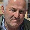 <b>Роберт Михайлович Гобозов не пустил в свой дом беременную Алиану</b>