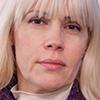 <b>Светлана Михайловна не поделила «парашу» с Ольгой Васильевной</b>