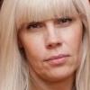 <b>Светлане Михайловне не простили такую наглость + видео</b>