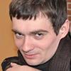 <b>Венцеслав Венгржановский больше не участник</b>