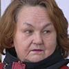 <b>Ольга Васильевна бросила вызов Светлане Михайловне</b>
