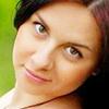 <b>Валерия Кашубина нашла отца для новорожденной дочери + его фото</b>