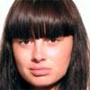 <b>Нелли Ермолаева развелась с Никитой</b>