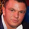 <b>Антон и Евгения Гусева стали звёздами Первого канала + видео</b>