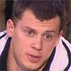 <b>Барзиков попытался загубить карьеру Либерж</b>