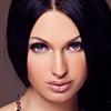 <b>Евгения Гусева стареет на глазах + обсуждаемое фото</b>