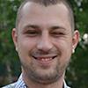 <b>Никита Кузнецов спас семью Пынзарей</b>