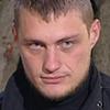 <b>Задойнов рассказал, как вытаскивал Ольгу Васильевну из петли + видео</b>