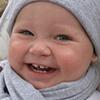 <b>Артём Пынзарь с детства привыкает к разврату + обсуждаемое фото</b>