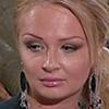 <b>Что Дарья Пынзарь никогда не простит Андрею Черкасову</b>