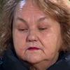 <b>Ольга Васильевна в телефонном разговоре умоляла Надежду Ермакову</b>