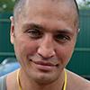 <b>Рустам Калганов открывает необычный бизнес</b>