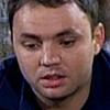 <b>Александр Гобозов не позволил Алиане прервать беременность</b>