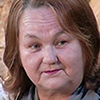 <b>Ольга Васильевна довела до истерики некрещёную Алиану + видео</b>