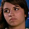 <b>Алиана Устиненко наплевала на Ксению Бородину + видео</b>