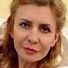 <b>Ирина Александровна улетела на море + её фото в бикини</b>