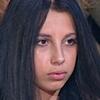 <b>Варвара Третьякова про «липовую» беременность Алианы Устиненко</b>